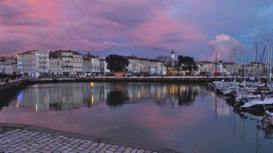 Où vivre à La Rochelle ?