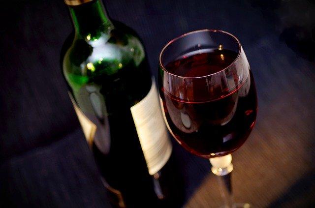 Choisissez un vin de qualité pour cette recette