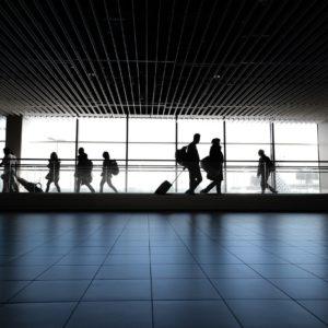 aeroport la rochelle vols pas chers