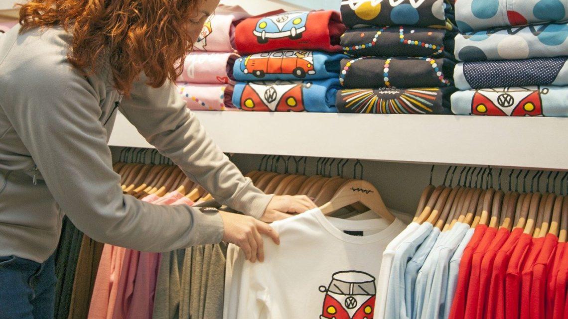 T-shirt personnalisé La Rochelle : Où en acheter ?