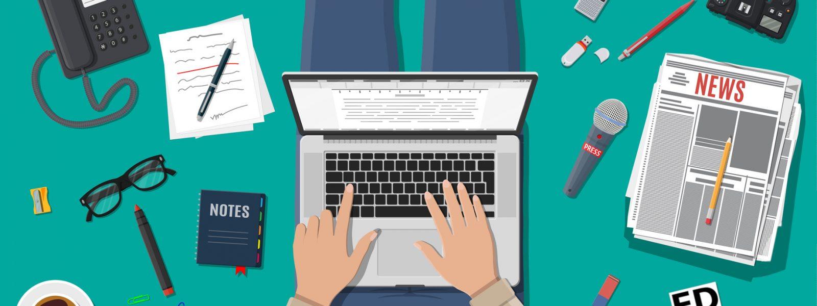 Licence Professionnelle MASERTIC : la licence pro webmarketing de LR