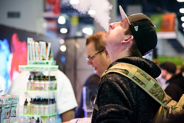 acheter des cigarettes électroniques à La Rochelle