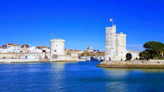 Que faire à La Rochelle en hiver ?