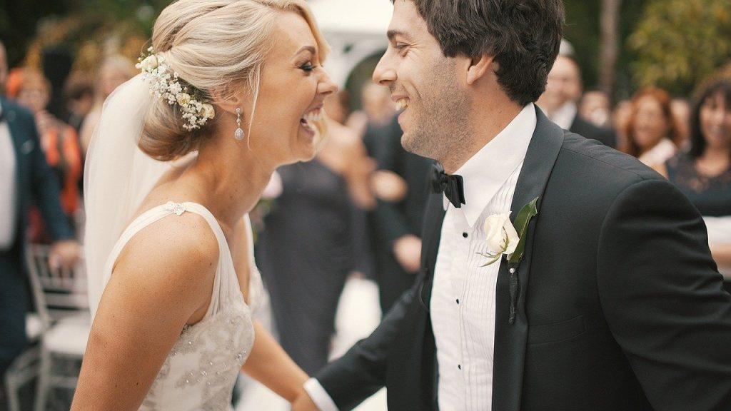 wedding planner la rochelle