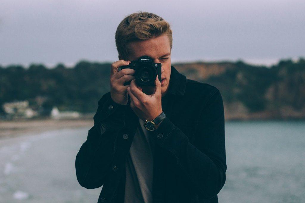Photographe immobilier La Rochelle