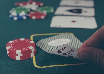 A quoi jouer au casino Barrière de La Rochelle ?
